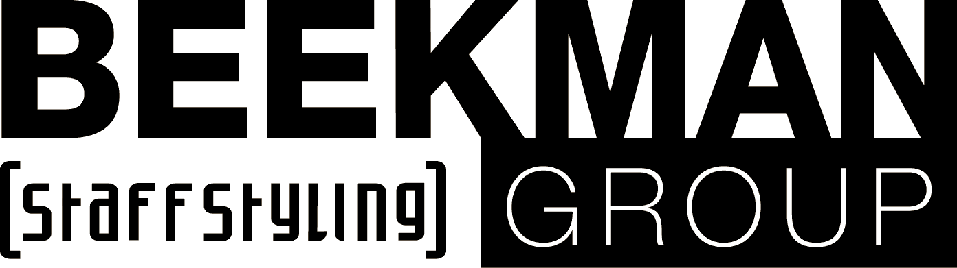 Beekman Group – Staffstyling